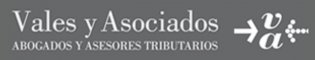 Vales y Asociados logo